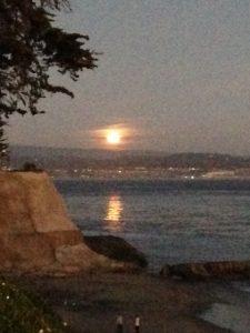 2.full moon photo